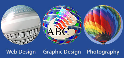 image graphic globes